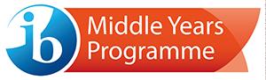 IB Middle Years Programme logo